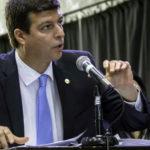 """Bilota: """"La paz social no es una mercancía ni es moneda de cambio"""""""