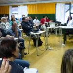 Exitoso cierre de la convocatoria de los Proyectos Asociativos de Diseño