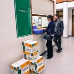 La Municipalidad de Ushuaia presentó la denuncia penal contra ex funcionarios de Sciurano