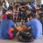 Jornadas Internacionales de Jóvenes Emprendedores