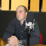 Consejo del Centro Regional Patagonia Sur: El productor fueguino Fernando Gliubich es el nuevo Presidente