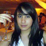 """""""Hija querida no me cansaré de buscar!"""" refiere Patricia Zapata, madre de la joven asesinada"""