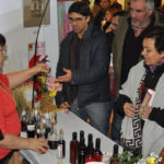 Se abrió la muestra 'Hadas Floras' en el museo municipal