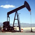 Hidrocarburos: Oscar Suárez renunció a la comisión de renegociación