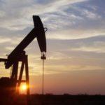 Petroleros mantienen rechazo al aumento por decreto