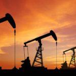Petroleros Jerárquicos confirmaron adhesión al paro