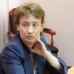 Avanza el juicio de residencia contra la ex gobernadora Ríos