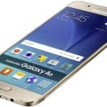 Samsung mantiene el 100% de la producción de smartphones