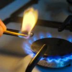 El derecho a la energía en magnitudes