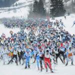 Impulsan a Ushuaia como sede de la Asamblea General Anual Worldloppet 2018