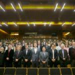 Tierra del Fuego ejercerá la vicepresidencia del Consejo Federal
