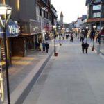"""Nueva Tarifaria en Ushuaia: """"Los que tienen mayores ingresos deben pagar más impuestos"""""""