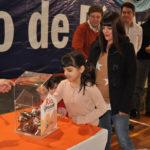Melella entregó 50 viviendas del nuevo barrio del Bicentenario