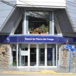 El Banco Central aprobó el Directorio del Banco de Tierra del Fuego