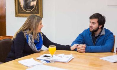 Facello –quien además hace pocas semanas fue elegido como Embajador de la ciudad de Ushuaia- tiene previsto rodar un documental, donde contará detalles de su vida antes, durante y después del accidente del que afortunadamente pudo recuperarse.