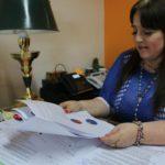 El municipio redobla los esfuerzos para dar respuesta a la creciente demanda social en la ciudad
