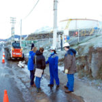 La Secretaría de Ambiente continúa con los controles en la Planta Orión