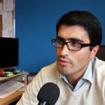 Coparticipación a municipios: la aguja de la deuda no baja