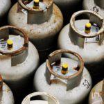 Saldivia confía en recibir fondos para gas envasado y reducción del gas para energía