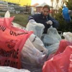 El municipio decomisó 300 kilos de carne faenada en matadero clandestino