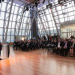 Macri lanzó el programa del plan «Acceso a Internet Móvil»