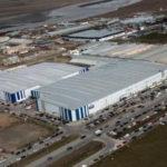 Destina tres millones de pesos al parque industrial de Río Grande