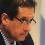 El Banco de Tierra del Fuego «está consolidado y acompañará el desarrollo»