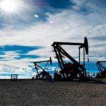 Datos del INDEC: en 2017 creció un 300% la exportación de gas de petróleo