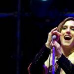 'La Sole' actuará en Río Grande el 7 de agosto