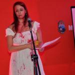 Se presentó 'Vidita' en homenaje al niño Gianluca Vallone