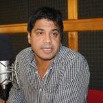 Álvarez aseguró que están esperando el resultado de auditoría del ANSES para conseguir fondos