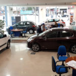 Concesionarias deberán exhibir el valor del vehículo en Río Grande y el valor en el continente