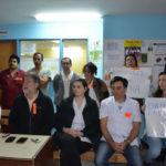 """Carmassi aseguró que """"ahora es el gobierno quién debe venir con una propuesta superadora"""""""