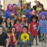 El Centro CONIN de Río Grande y su silencioso trabajo por los niños