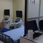 Nuevo equipamiento para el Hospital de Ushuaia