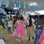 Se lanzó el 3° Congreso de Folklore