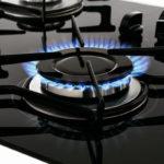 La Corte Suprema frenó la suba de las tarifas de gas para usuarios residenciales