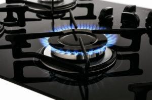 La Corte Suprema de Justicia frenó el aumento de gas para los usuarios residenciales hasta que se realicen audiencias públicas.