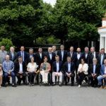 Gobierno aumenta la presión sobre los gobernadores