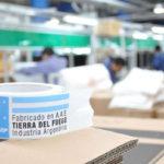 La reconversión del régimen industrial de Tierra del Fuego