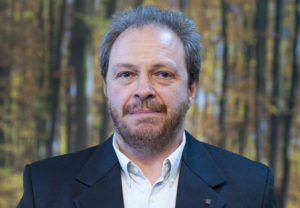 El ministro de Ciencia y Tecnología Gabriel Koremblit, designado el 3 de mayo pasado como vicepresidente del Consejo Federal de Ciencia y Tecnología (COFECyT) en la primera asamblea del año, informó transcurrida más de la mitad de agosto que hay fondos disponibles para este año, con el fin de financiar proyectos vinculados con desarrollo tecnológico, y no son reembolsables.