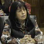 """""""Mi candidato es Sciurano, si quiere ir por la UCR"""""""
