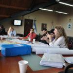 Hacia la actualización del proyecto de ordenamiento territorial del bosque nativo