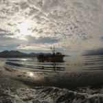 Autoridades y funcionarios visitarán la Planta Municipal Procesadora de Productos de Mar