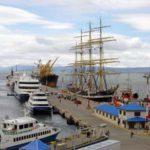 Trabajadores del puerto reclaman una recomposición salarial