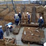 «La situación para el obrero de la construcción es desesperante»
