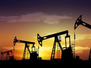 El fundador de Roch aseguró que si se resuelve el cuadro tarifario del gas, la provincia potenciará su desarrollo.