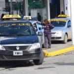 Comienza a regir desde hoy el segundo aumento de taxis en la ciudad de Río Grande