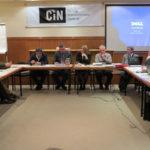 Rectores universitarios se reunirán en Ushuaia
