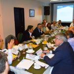 Obras sociales analizan la creación de la Agencia Nacional de Evaluación de Tecnología Sanitaria